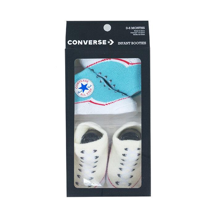 Converse - Skarpetki x 2