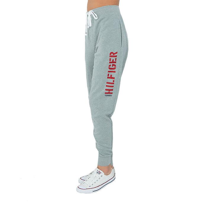 Tommy Hilfiger - Piżama - spodnie