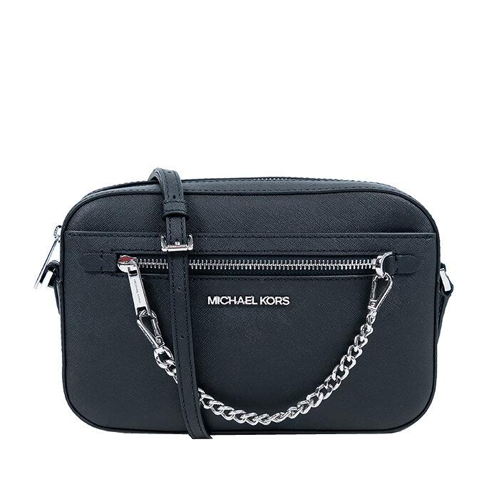 Michael Kors - Tasche