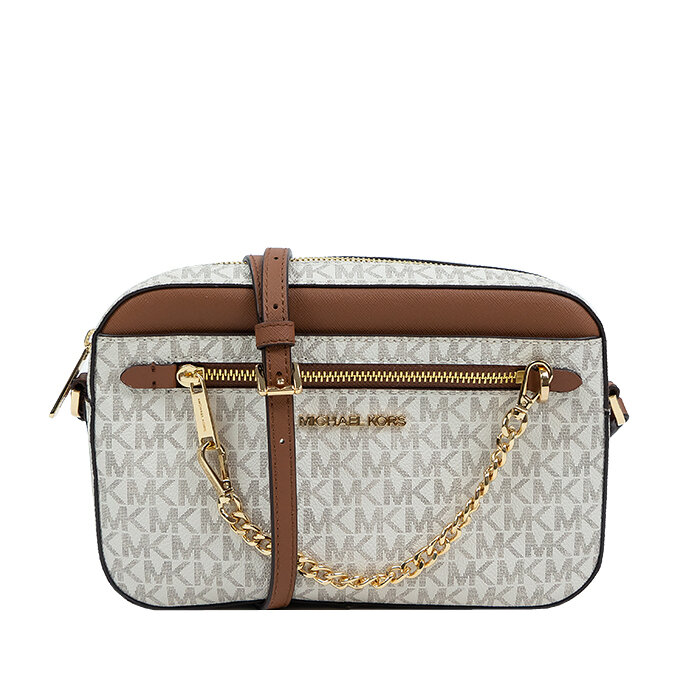 Michael Kors - Handtasche