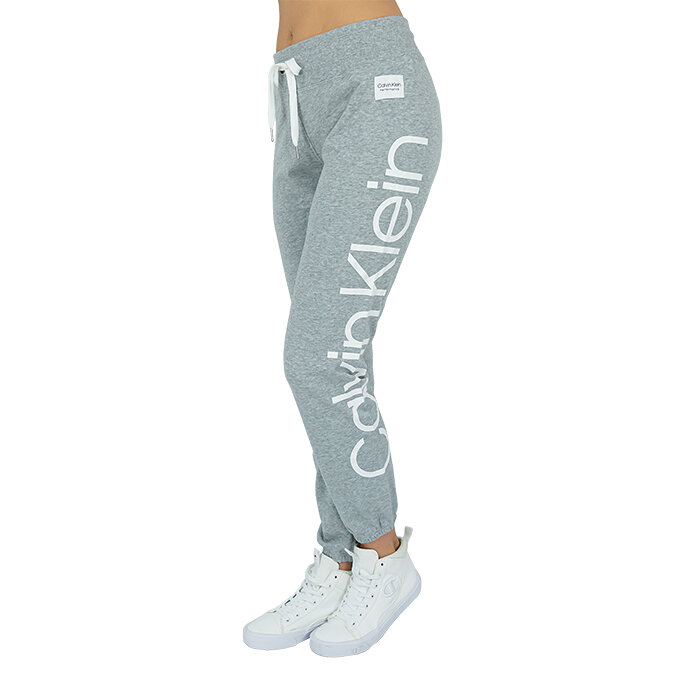 Calvin Klein - Jeans pants