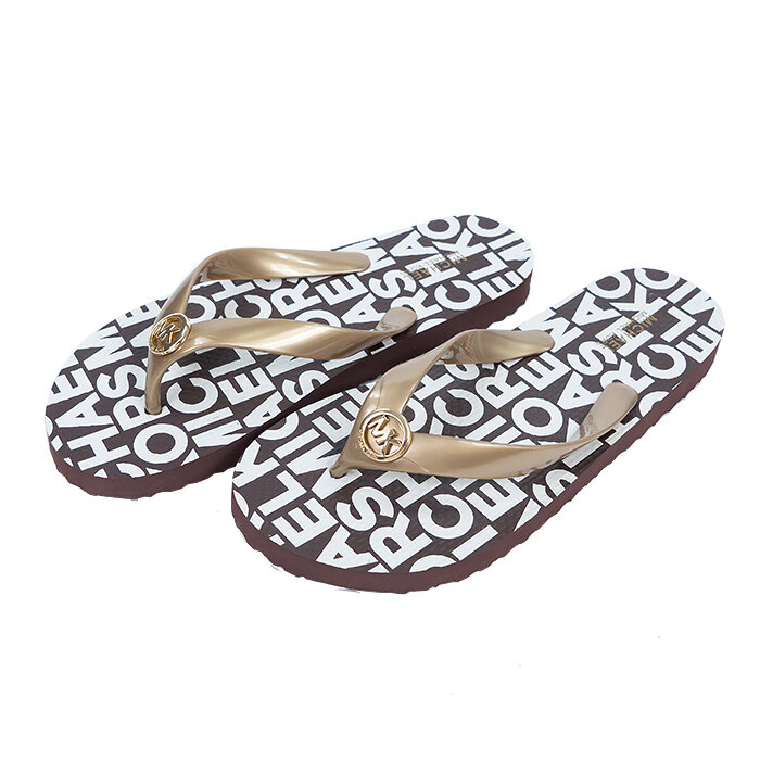 Michael Kors - Flip flops
