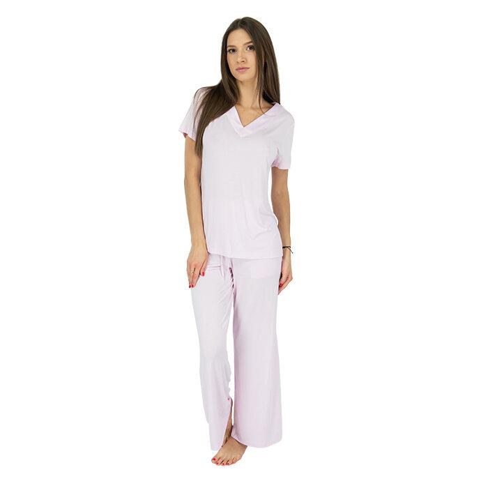 Calvin Klein - Piżama - koszulka