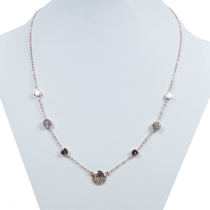 Guess - Necklace
