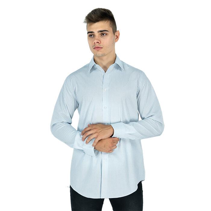 Calvin Klein - Košile - Regular Fit