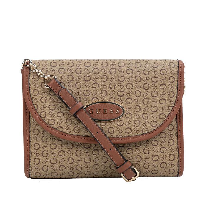Guess - Handbag