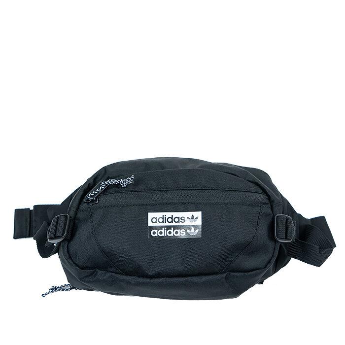 Adidas - Unterarmtasche