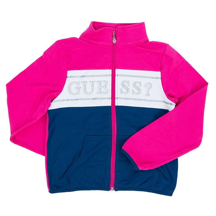 Guess - Sweatshirt