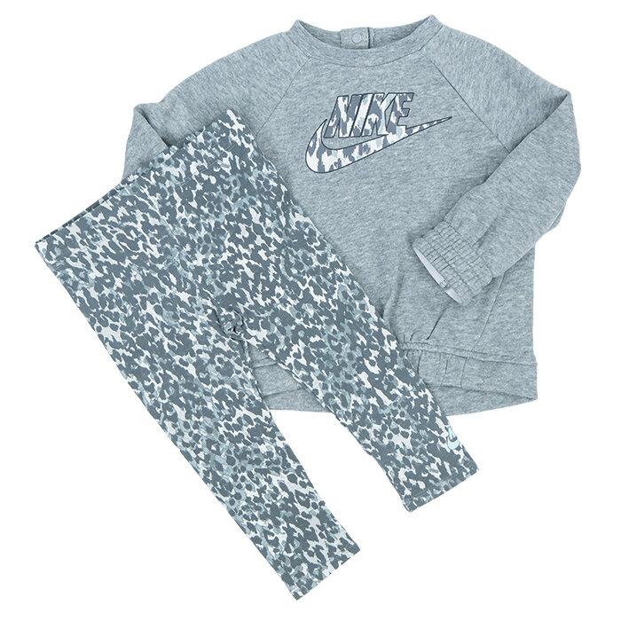 Nike - Blouse and leggings