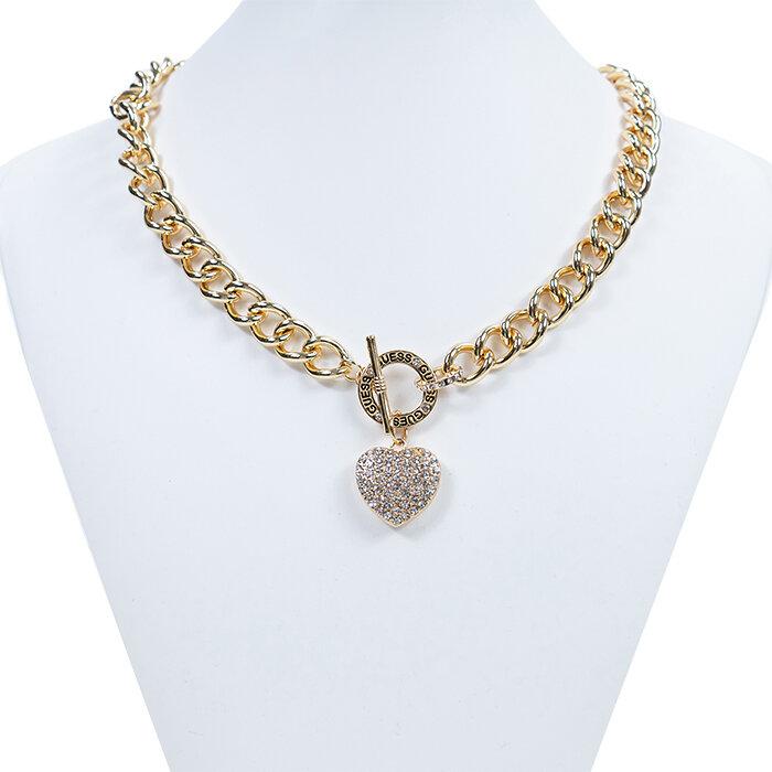 Guess - Halskette