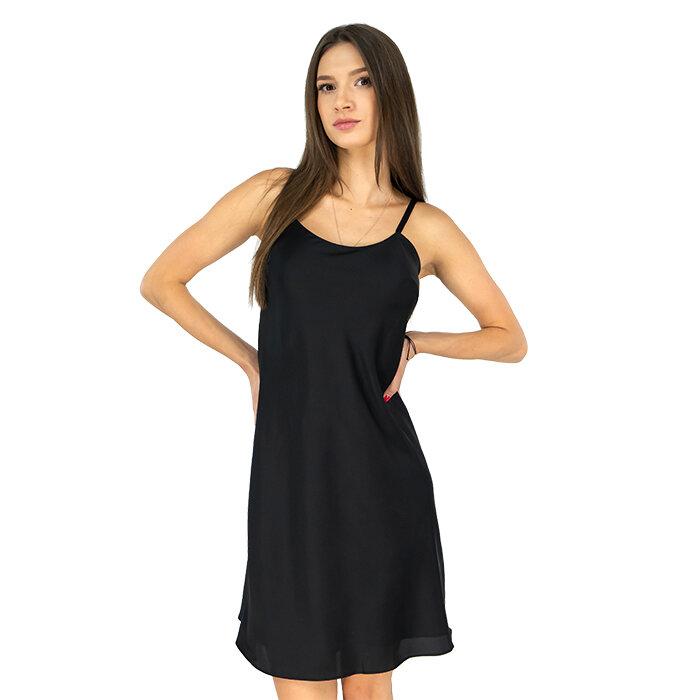 Calvin Klein - Kleid