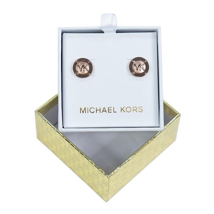 Michael Kors - Ohrringe