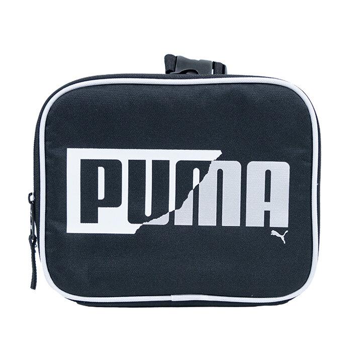 Puma - Śniadaniówka