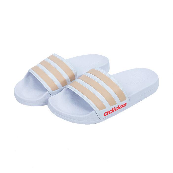 Adidas - Flip flops