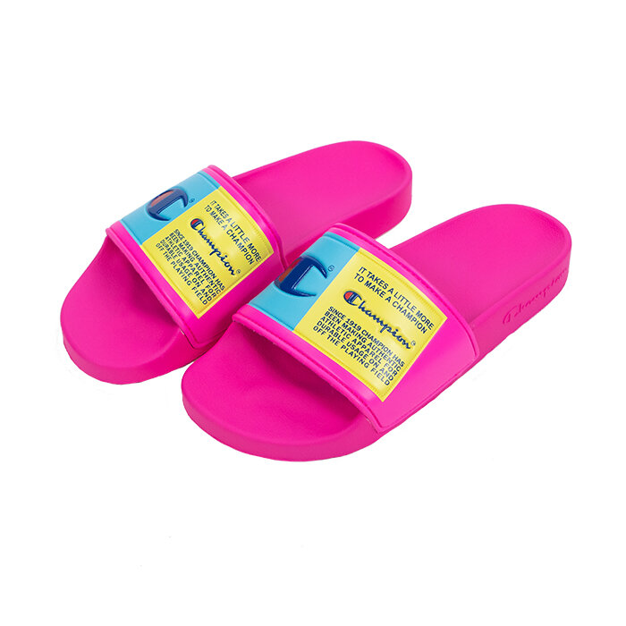 Champion - Flip flops