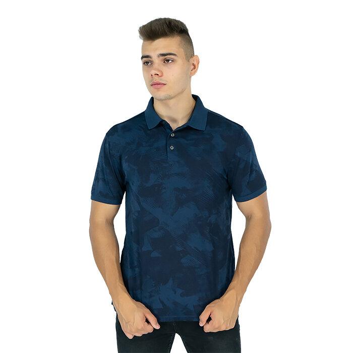 Calvin Klein - Koszulka polo