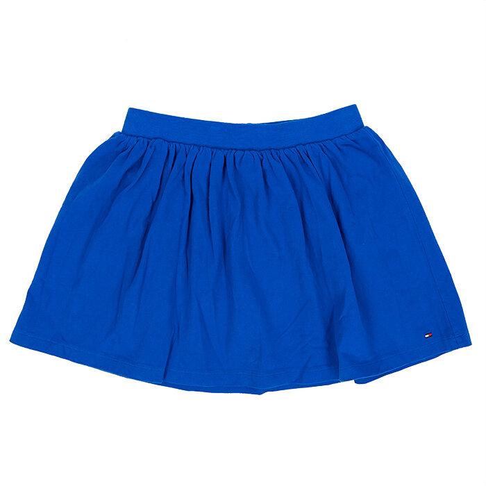 Tommy Hilfiger - Skirt
