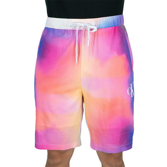 Calvin Klein - Shorts