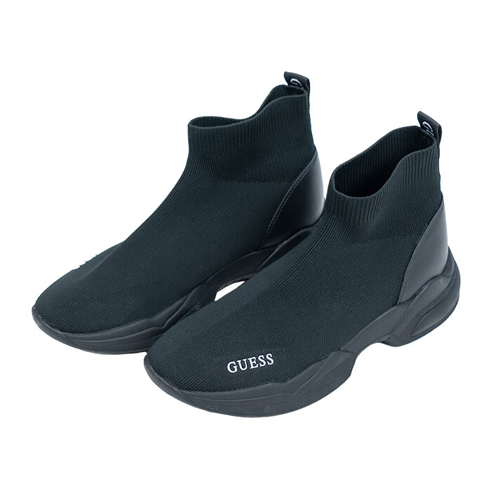 Guess - Obuwie
