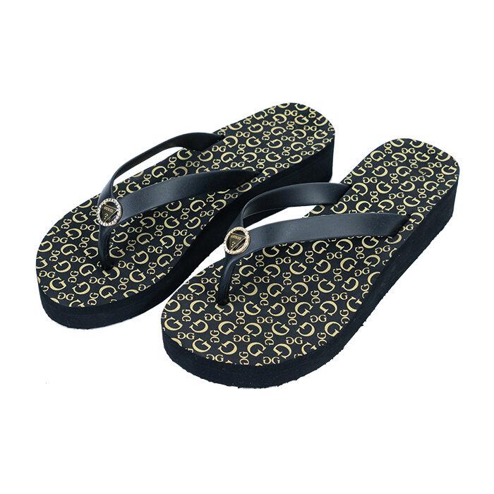 Guess - Flip flops