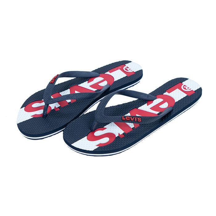 Levi's - Flip flops