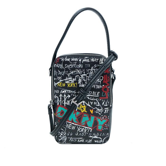 DKNY - Handtasche