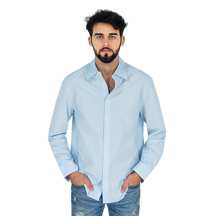 Calvin Klein - Košeľa Stretch Extensible