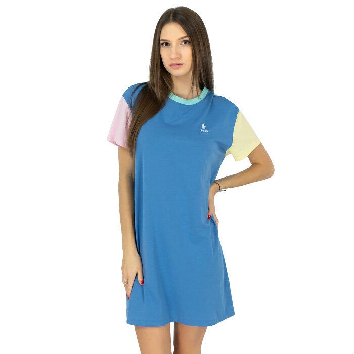 Ralph Lauren - Noční košile
