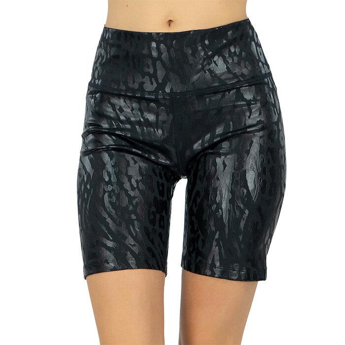 Calvin Klein - Leggings