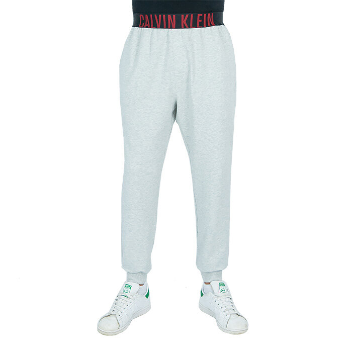 Calvin Klein - Pajamas pants