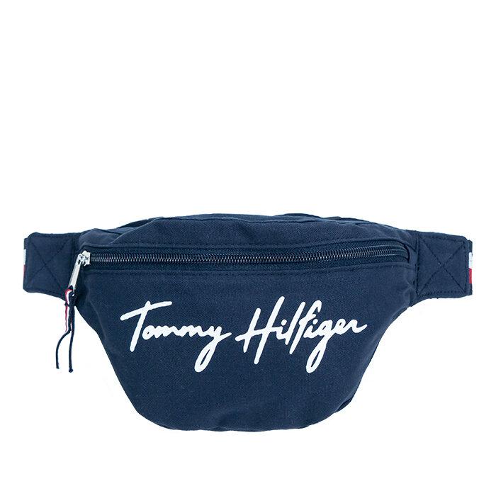 Tommy Hilfiger - Unterarmtasche