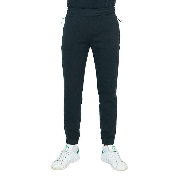 Calvin Klein - Spodnie Jogger