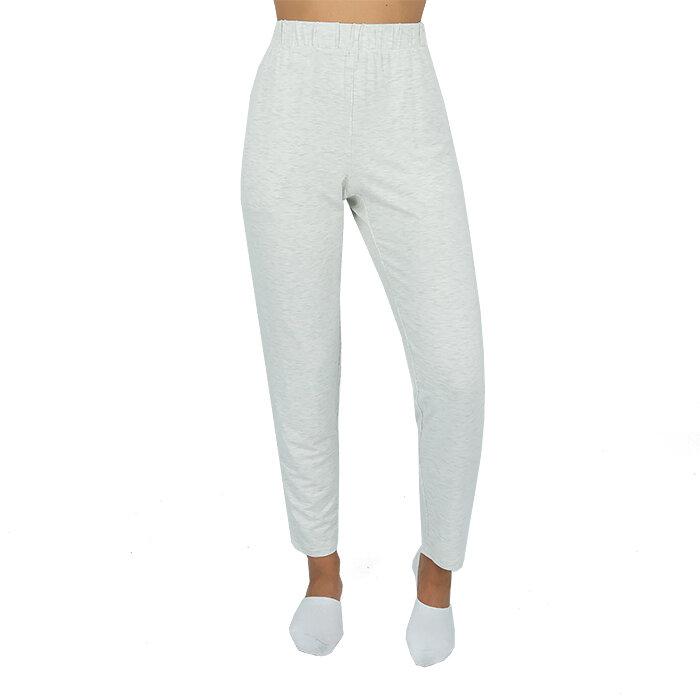 Calvin Klein - Piżama - spodnie
