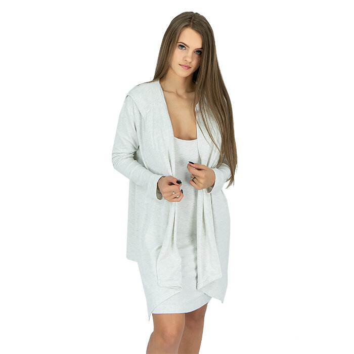 Calvin Klein - Pajama
