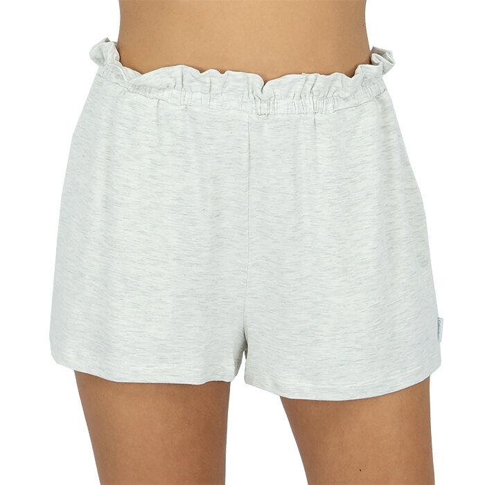 Calvin Klein - Piżama spodenki