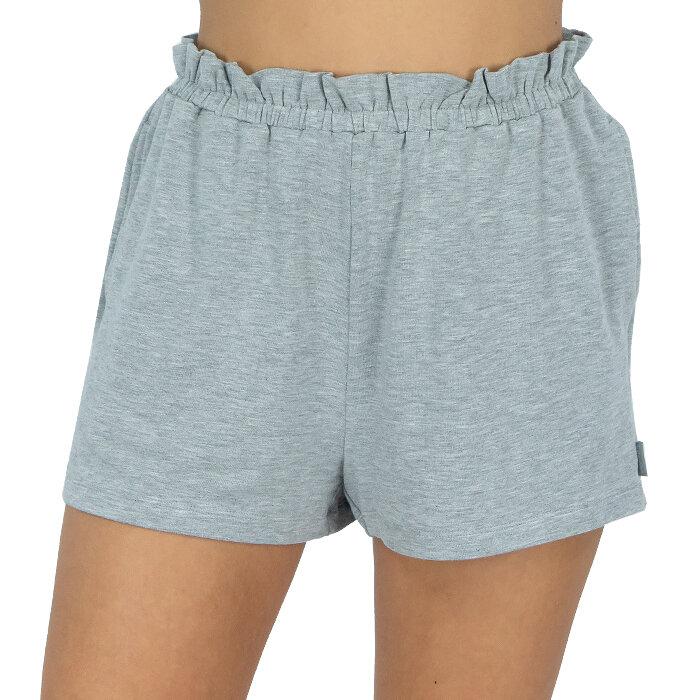 Calvin Klein - Pajamas shorts