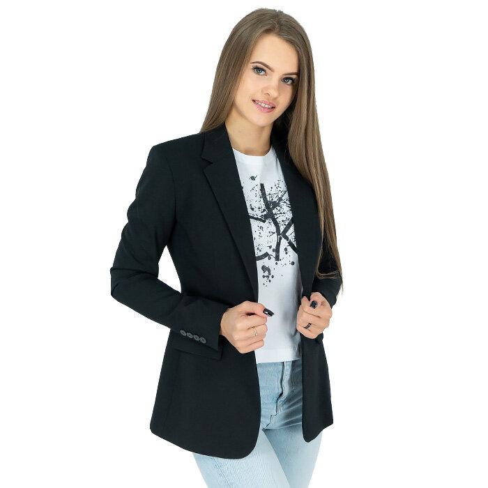 Calvin Klein - Jacket