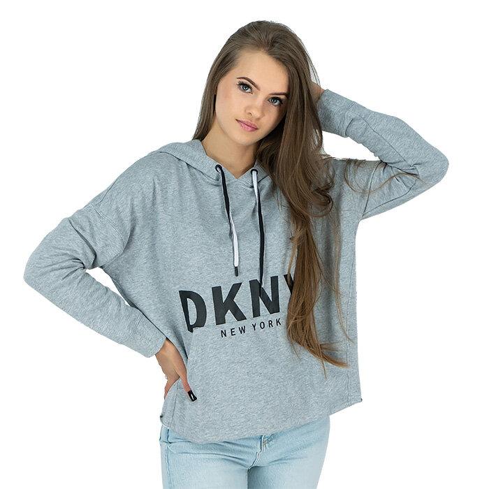 DKNY - Hoodie