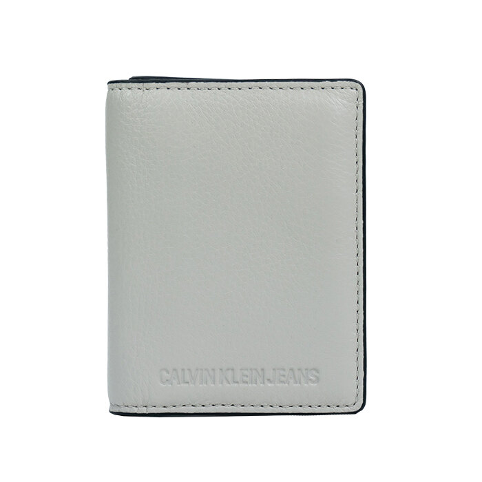 Calvin Klein - Card case