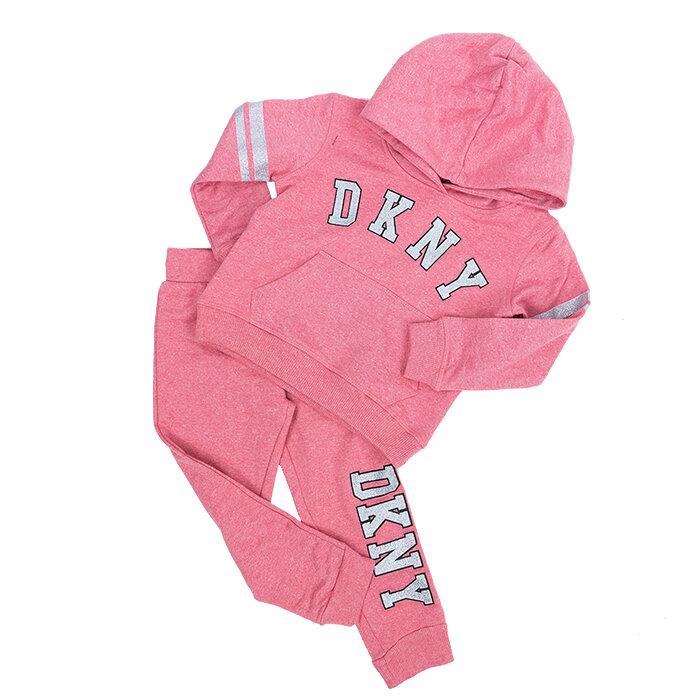 DKNY - 2 Piece set