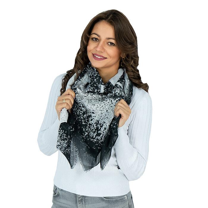 Calvin Klein - Šátek