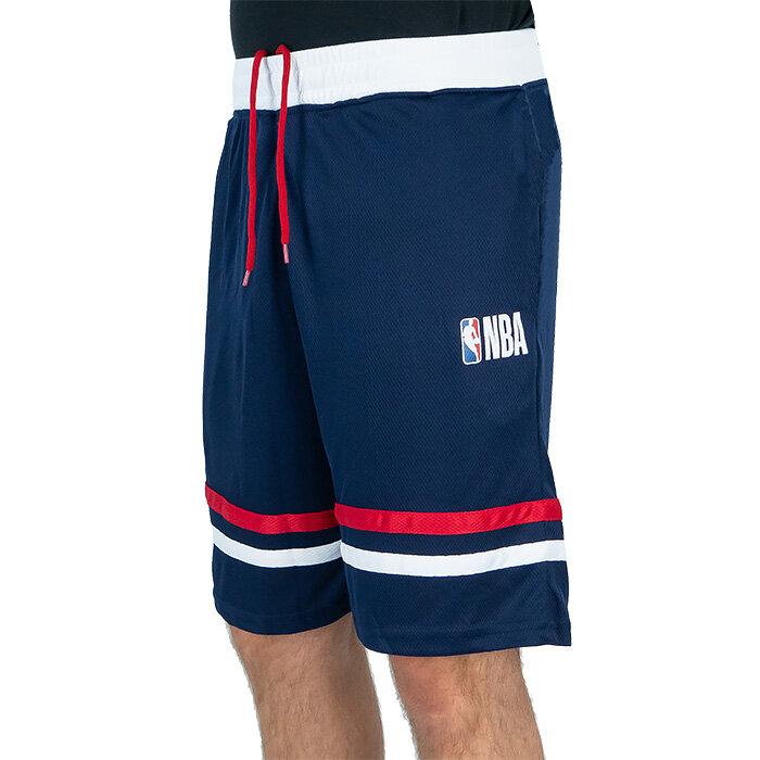 NBA - Sportshorts