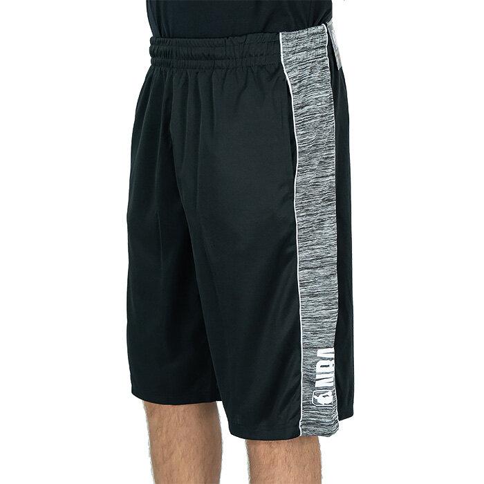 NBA - Športové šortky