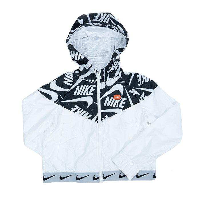Nike - Jacke