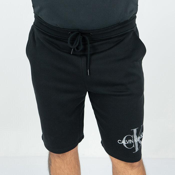 Calvin Klein - Kurze Hosen