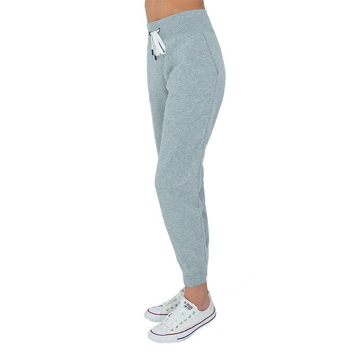 DKNY - Spodnie dresowe