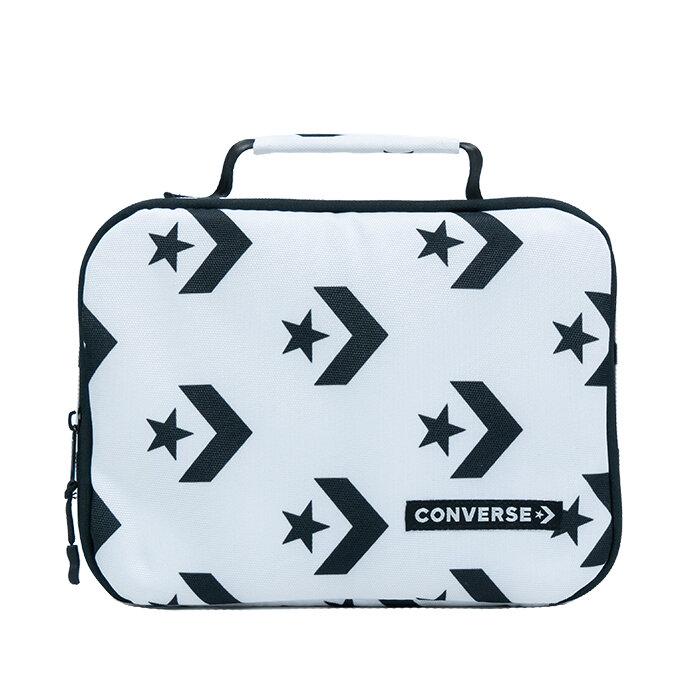Converse - Lunchbox