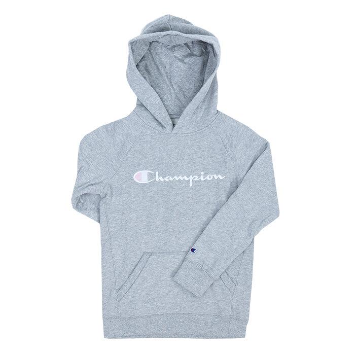 Champion - Bluza z kapturem
