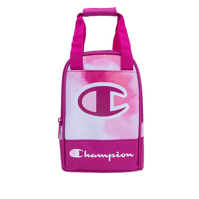 Champion - Lunchbox