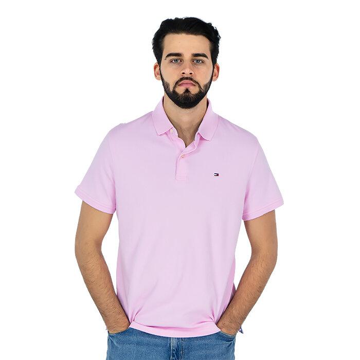 Tommy Hilfiger - Polo shirt Custom fit